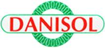 Danisol er autoriseret Rockwool samarbejdspartner. Danisol er det rigtige valg når det gælder isolering af alle typer af ejendomme